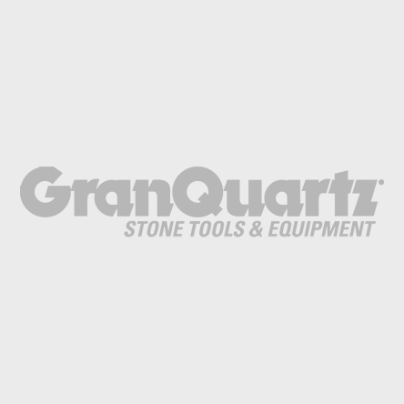 CYCLONE QZT BRIDGE SAW BLADE FOR QUARTZITE 14""