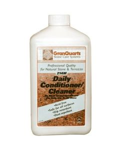 214M Daily Conditioner/Cleaner