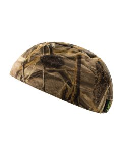 LIFT COOLING BEANIE  REALTREE ACB-15RT