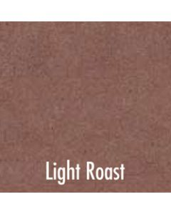 Consolideck GemTone Stain, Light Roast, 12 oz.