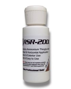 ALPHA RUST STAIN REMOVER 1.4 OZ (40G)