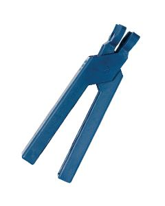 "Loc-Line 1/4"" Assembly Pliers, 1 Piece"