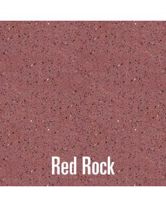Consolideck GemTone Stain, Red Rock, 12 oz. (1 gal. Coverage)