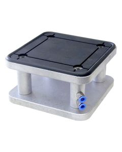 Suction Cup Square 200mmx200mm x Height REQUIRED