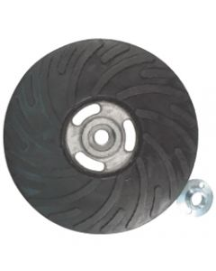 Pearl Backers For Turbo Cut Discs